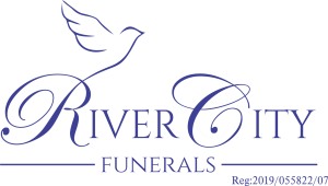 River Club_logo (2)